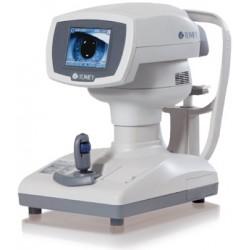 RC-5000 : Autoréfracto-kératomètre