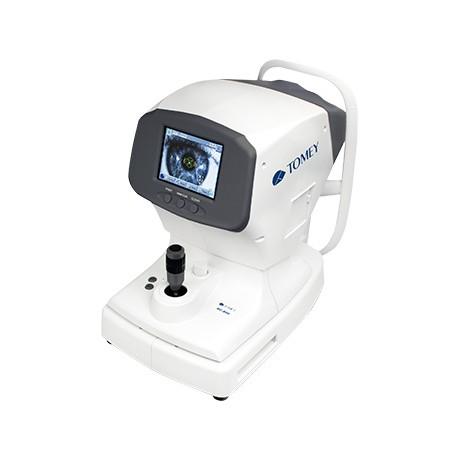 RC-800 : Autoréfracto-kératomètre